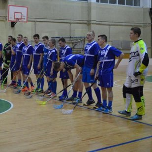 FK Kalsnava - FK Valka